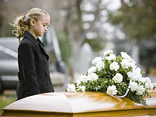 4 Concepts About Death That Children Need to Understand