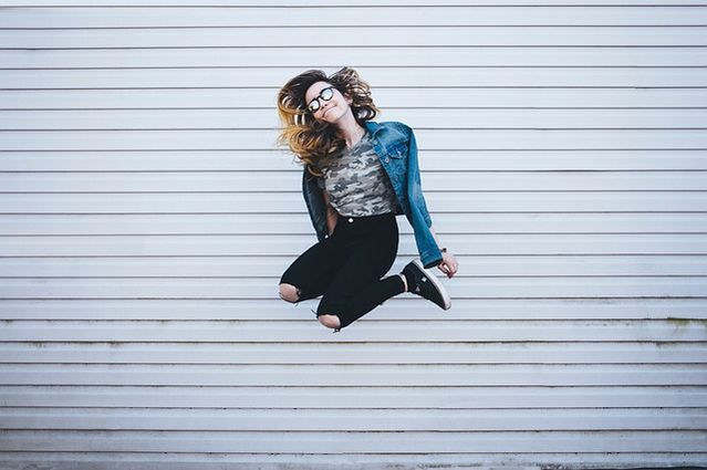 5 Ways to Stop Yourself From Jumping to Conclusions