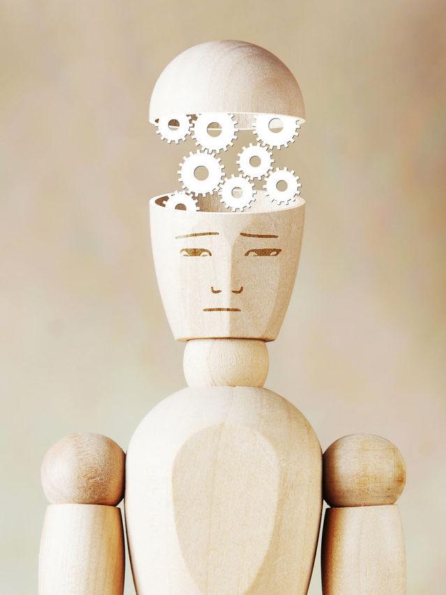 Is the Robot Psychologist the Next Big AI App?