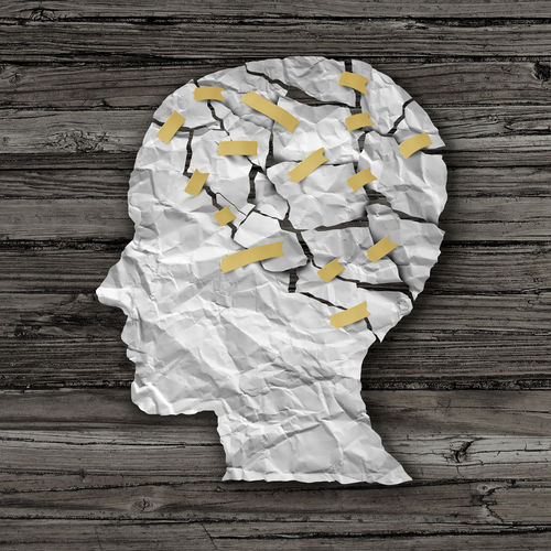 Why Modern Clinical Psychology May Be in Trouble