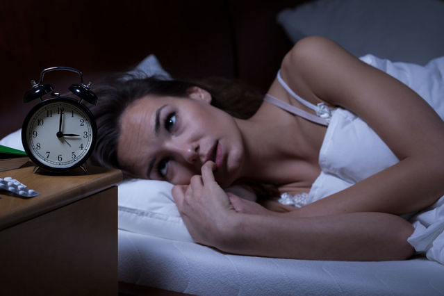 Sleep And Adhd Whats Connection >> The Relationship Between Adhd And Sleep Psychology Today