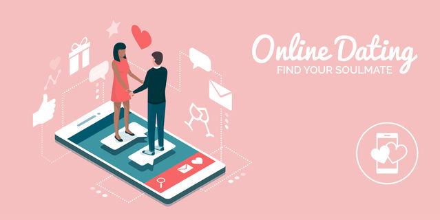 Huwelijk niet dating online gratis