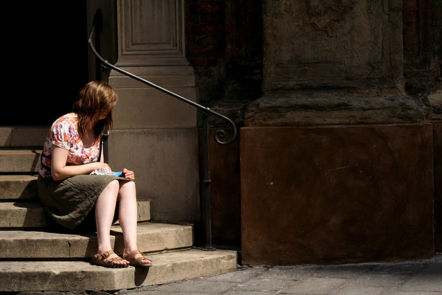 Education Level Predicts Depression Rates and Access to Care