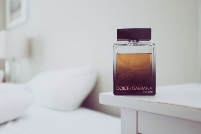 Dolce & Gabbana Faces Backlash for Cultural Insensitivity