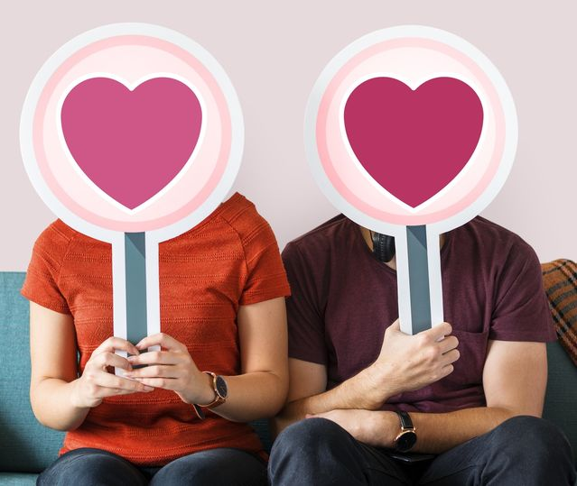 Online Dating in a COVID-19 World | Psychology Today Ireland