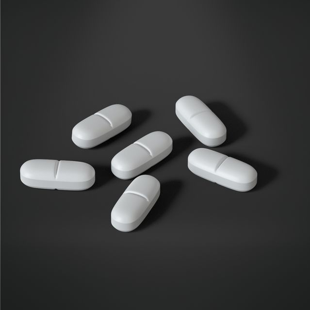 What We Know About the Opioid Epidemic Now