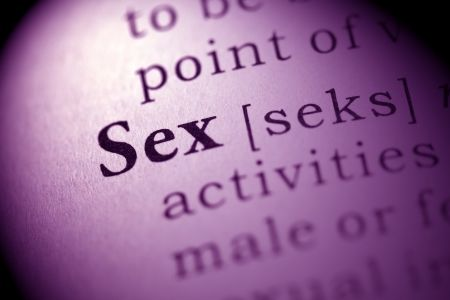 Our Shifting Standards of Sexual Behavior