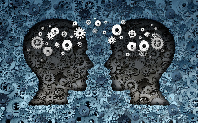 Is There a Science to Psychotherapy?