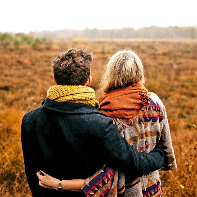 4 Ways Personality Shapes How Couples Deal with Conflict