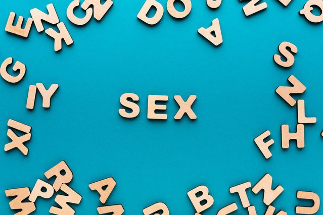 Sex Education and Parenting: What We Know
