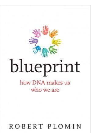 A DNA Blueprint for the Future