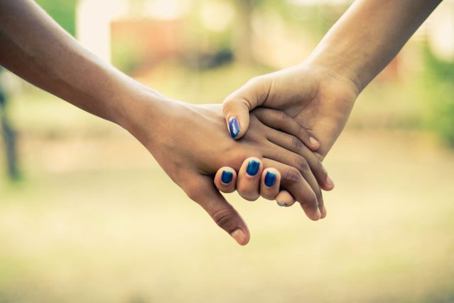 Does Attachment Style Impact Our Interest in Sex?