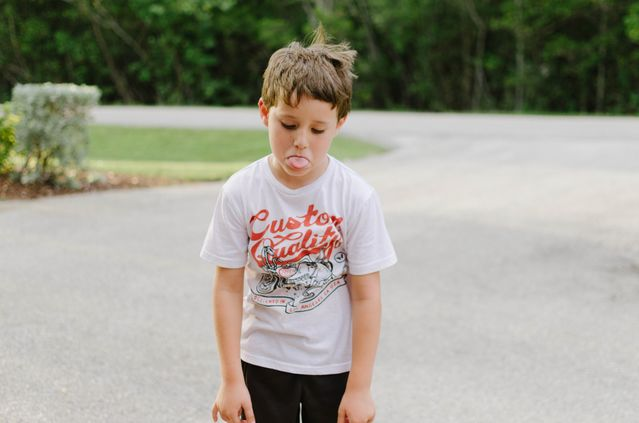 Boredomtunity: Why Boredom Is the Best Thing for Our Kids