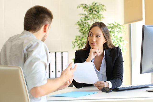 5 Ways to Increase Your Odds of Getting Hired