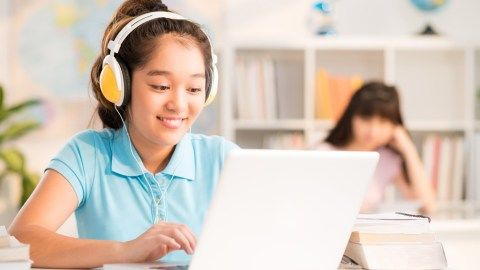 Educational Trends to Watch in 2019