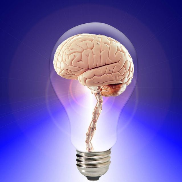 Aerobic Exercise May Be Key to Better Neurocognition