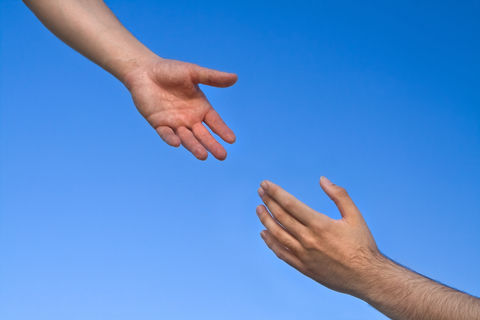 Coordinating Forgiving and Seeking Forgiveness