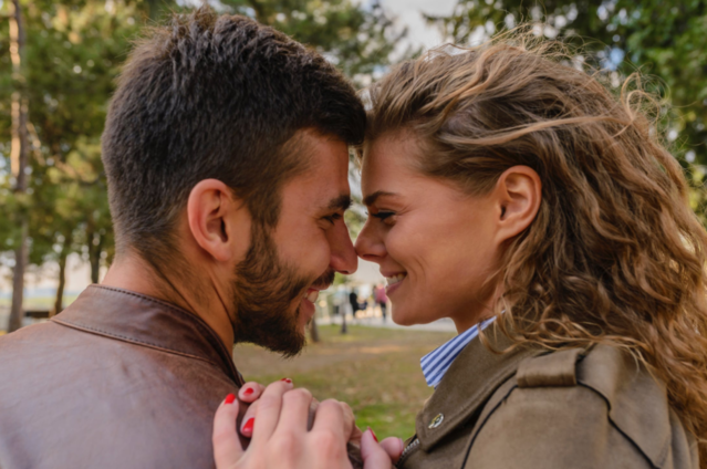 Are Open Relationships as Healthy as Monogamous Ones? Yes!