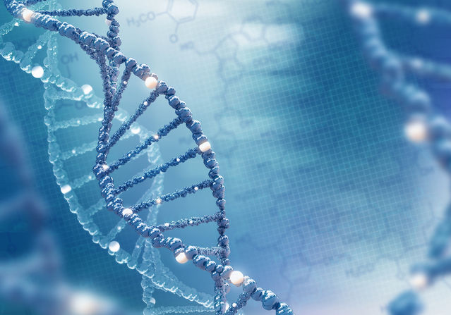 How Genetic Testing Can Help Match Patients with Medications