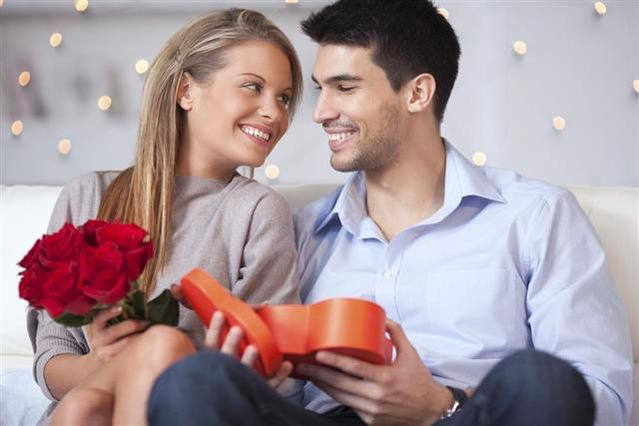 Best Valentine's Day Gift Idea, According to Science