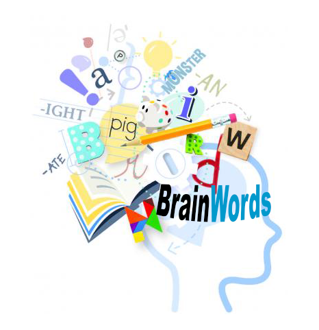 Brain Words: A Solution for America's Reading Problem