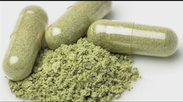 What Is Kratom? Why Is It Being Used For Opiate Self-Detox