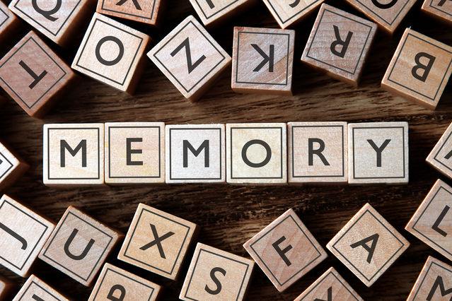 What do Dementia, MCI, & Subjective Cognitive Decline mean?