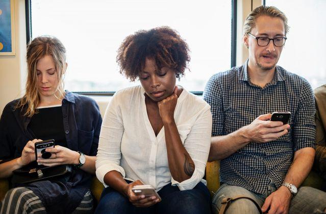 Käyttäjä tunnukset dating sivustot