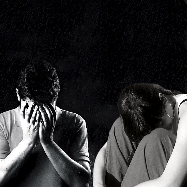How Girls And Boys Differ In The Development Of Depression Psychology Today