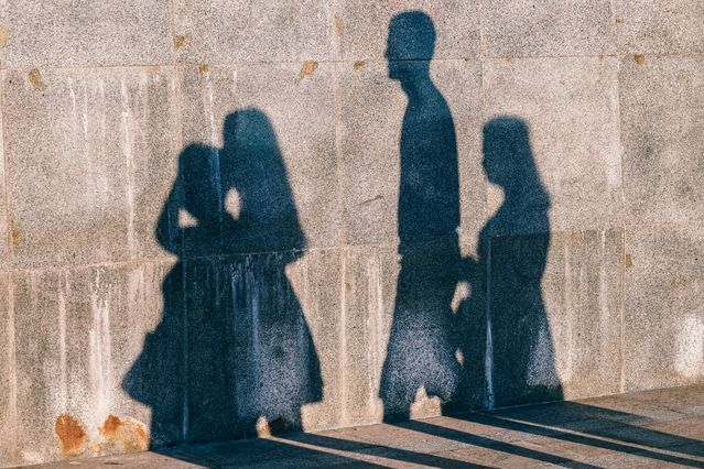 Pain Points: Family Stress When a Child has ADHD