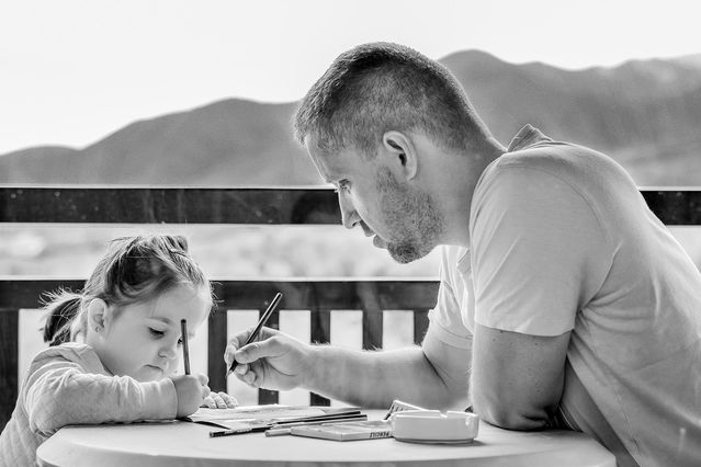 Struggling With Loneliness and Isolation As a Parent