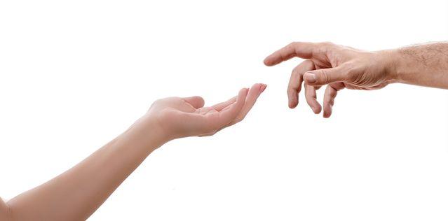 Are Female Left-Handers Rare?