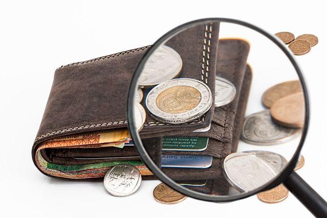 Financial Literacy: Learn It, Teach It, and Live It