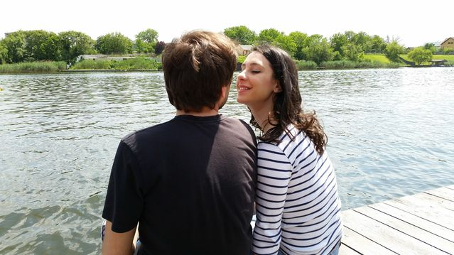 Romantic Rejection: What Your Reaction Says About You