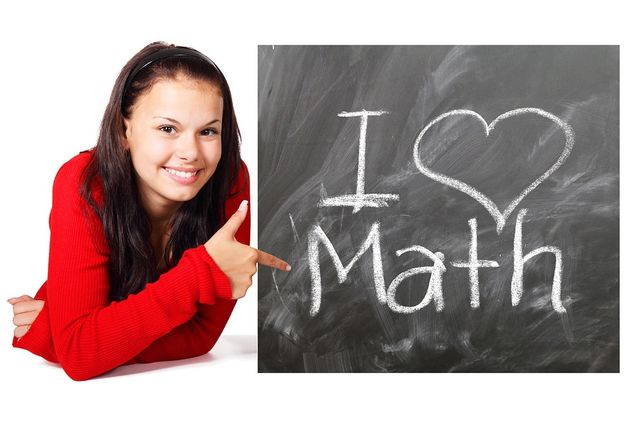 Are Boys Really Better Than Girls at Math and Science?