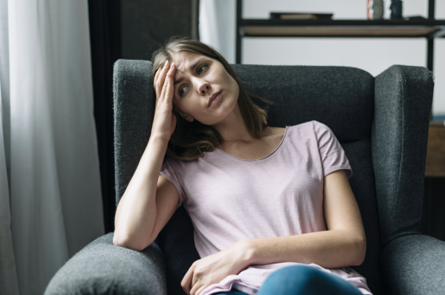 How Do I Tell Someone They've Hurt My Feelings? | Psychology Today