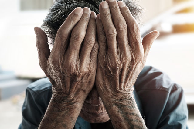 How to Treat Anxiety and Depression in People with Dementia