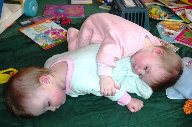 Should Parents Genetically Engineer their Children?