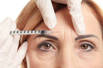 How Facial Botox Changes Your Brain—Literally | Psychology Today