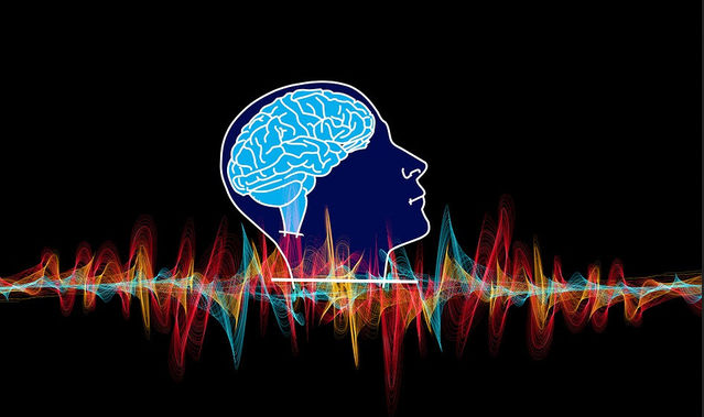 Neuroscientists Transform Brain Activity to Speech with AI