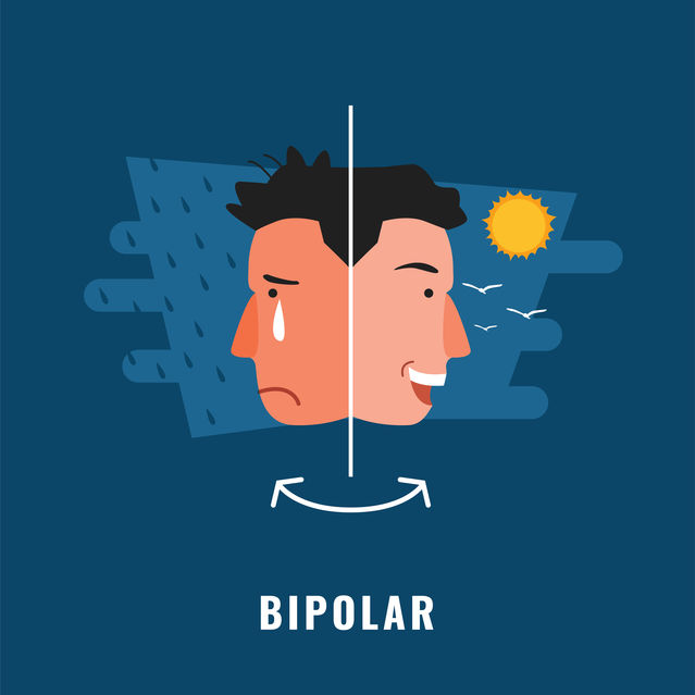 The Conundrum of Bipolar II Depression: Q and A