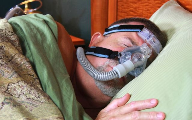 Why Hacking Your CPAP Is Not A Good Idea thumbnail