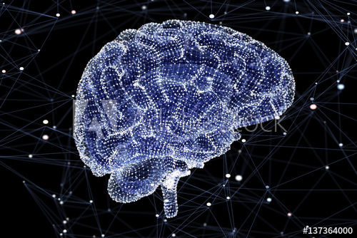 How the Internet Stops Your Brain Telling Time