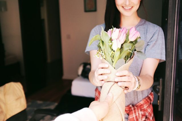 Why Do Some People Express Insincere Kindness?