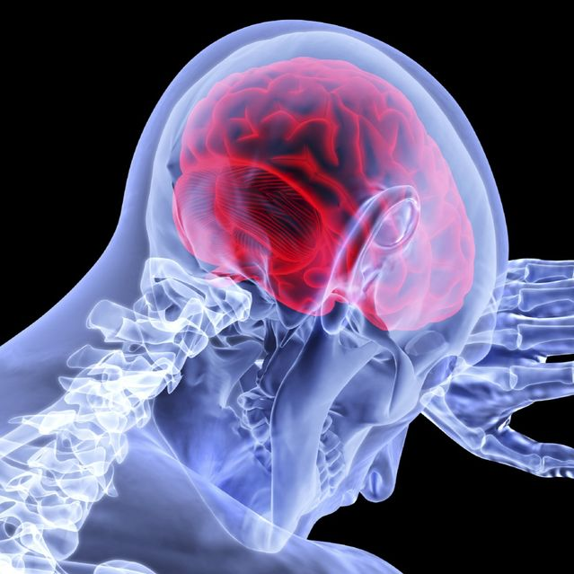 Real Reasons Athletes Need Regular Neurocognitive Checkups