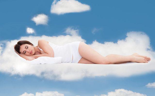 Do Any of These Sleep Myths Impact You? thumbnail