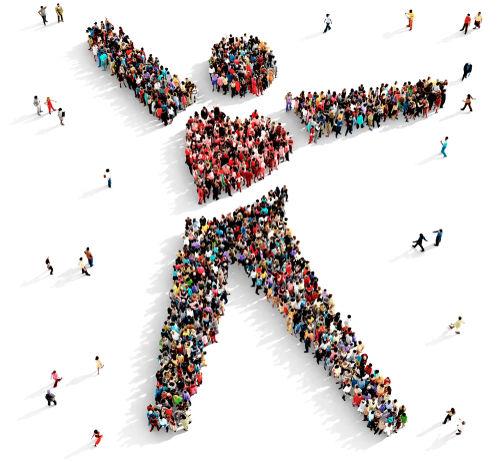 Authentic Self-Esteem, XII: Humanistic & Positive Psychology
