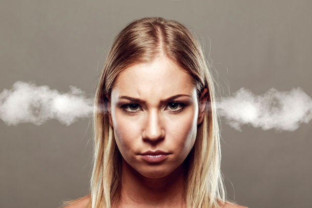 What Is Catastrophizing?