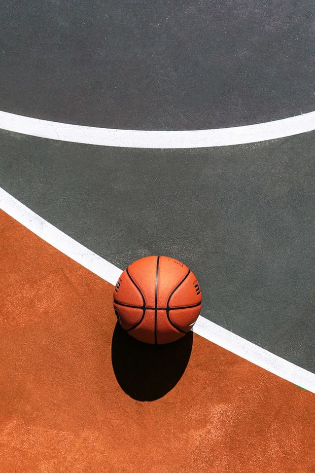 The NBA Makes an Effort to Promote Mental Wellness