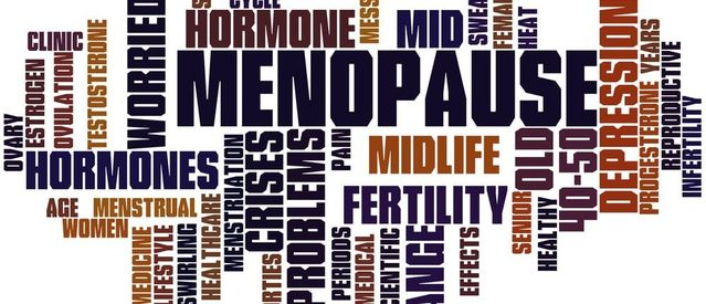 How To Manage Your Sleep and Health During Menopause thumbnail
